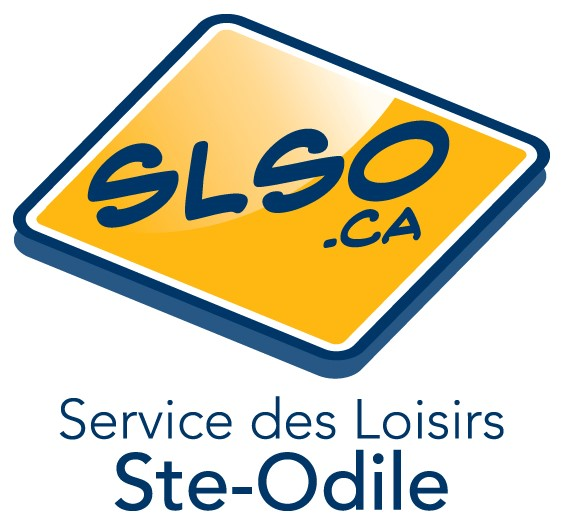 Services des Loisirs Ste-Odile
